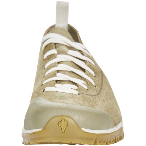 Garmont Tikal - Chaussures Femme - beige sur campz.fr ! Livraison Gratuite Pré Commande Meilleur Prix De Liquidation 2018 Nouveau Rabais Prix Le Moins Cher En Ligne RHG1vORuC